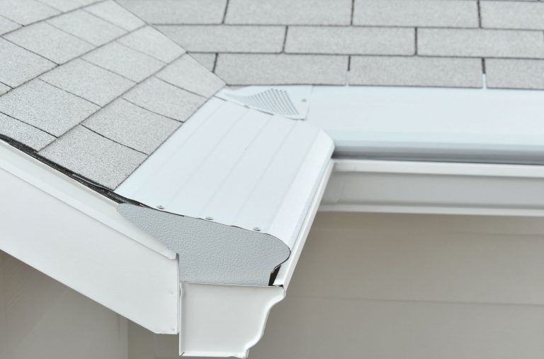 Gutter Extensions – What are they and do you need to have them?