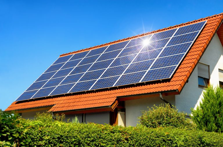 Discover Some Lesser Known Benefits Of Solar Energy